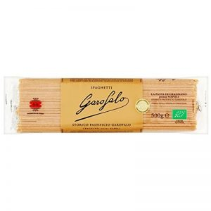 Spaghetti 500g - 67% rabatt