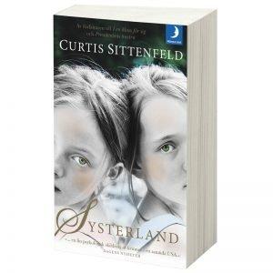 Systerland - 64% rabatt