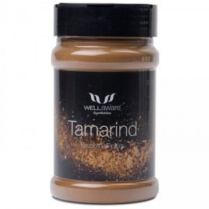 Tamarindpulver 150g - 86% rabatt