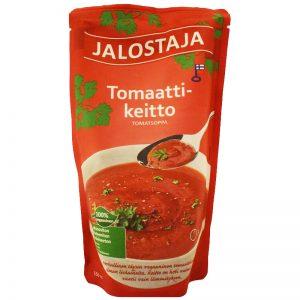 Tomatsoppa 550ml - 59% rabatt