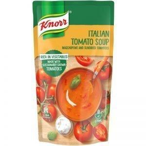 Tomatsoppa Mascarponeost 570ml - 27% rabatt