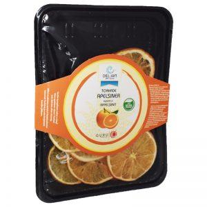 Torkade Apelsiner 30g - 61% rabatt