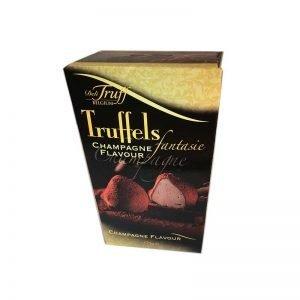 Truffels Champagne - 41% rabatt