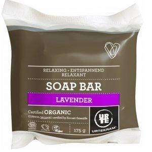 Tvål Lavendel 175g - 36% rabatt