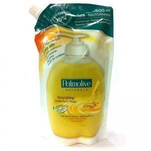 Tvål Palmolive - 29% rabatt