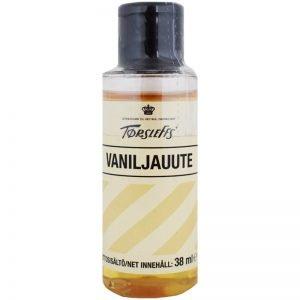 Vaniljextrakt 38ml - 69% rabatt