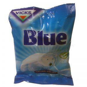 Vicks Blue - 41% rabatt