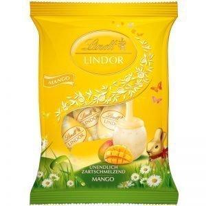 Vit Choklad Mango 90g - 61% rabatt