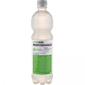 """Vitaminvatten """"Power"""" 75cl - 77% rabatt"""