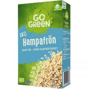 Eko Hampafrön 210g - 41% rabatt