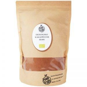 Eko Kakaopulver 500g - 21% rabatt