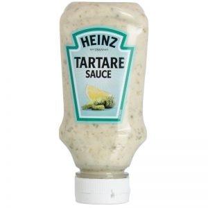 """Sås """"Tartare"""" 230g - 25% rabatt"""