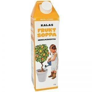 Fruktsoppa 1l - 20% rabatt