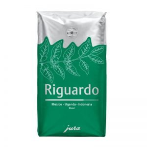 Kaffebönor 250g - 67% rabatt