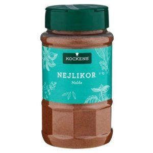 Krydda Nejlikor Malda 240g - 71% rabatt