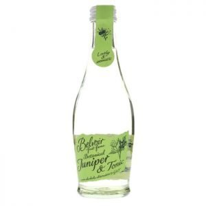 Alkoholfri Gin & Tonic 250ml - 55% rabatt