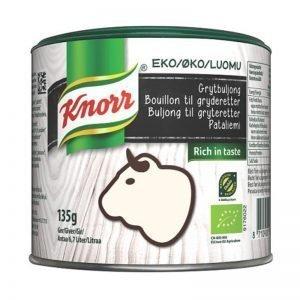 Eko Grytbuljong 135g - 40% rabatt