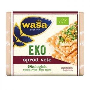 Eko Knäckebröd 210g - 40% rabatt