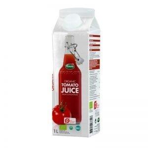 Eko Tomatjuice 1L - 46% rabatt
