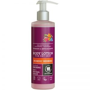 Body Lotion - 42% rabatt