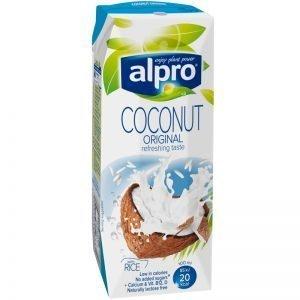 Dryck Kokosnot & Ris - 21% rabatt