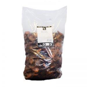 Eko Aprikoser Söta 2,5kg - 69% rabatt