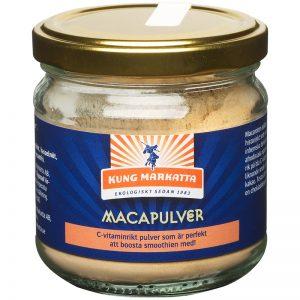 Eko Macapulver - 49% rabatt