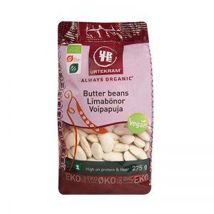 Eko Smörbönor 275 g - 46% rabatt