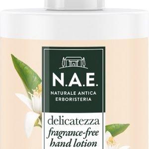 Handkräm Fragrance Free 300ml - 50% rabatt