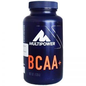 """Kosttillskott """"BCAA+"""" 102st - 62% rabatt"""