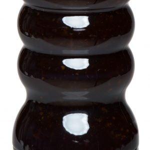 Kryddsås 325g - 73% rabatt