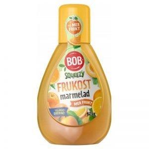 Marmelad Apelsin & Aprikos - 33% rabatt