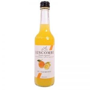 Dryck Apelsin & Citron - 80% rabatt