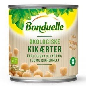 Eko Kikärtor - 40% rabatt