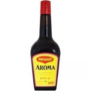 """Smaksättare """"Aroma"""" 810ml - 75% rabatt"""