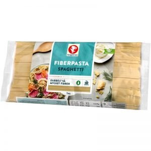 Spaghetti Prima - -8% rabatt