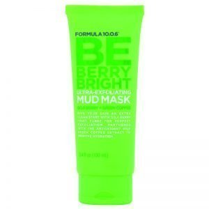 Ansiktsmask Berry Bright 100ml - 61% rabatt