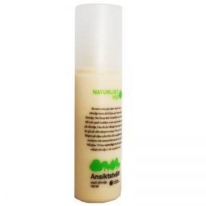 Ansiktstvätt Olivolja 125ml - 38% rabatt