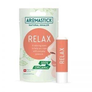 Aroma Stick Relax - 81% rabatt