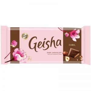 Chokladkaka Mörk Choklad - 11% rabatt