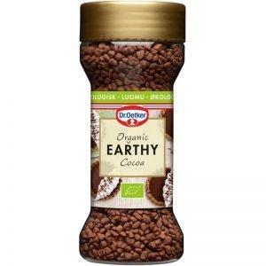 Eko Strössel Earthy - 47% rabatt