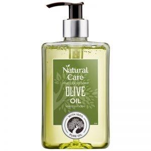 "Handtvål ""Olive Oil"" 280ml - 50% rabatt"