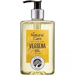 """Handtvål """"Verbena Oil"""" 280ml - 61% rabatt"""