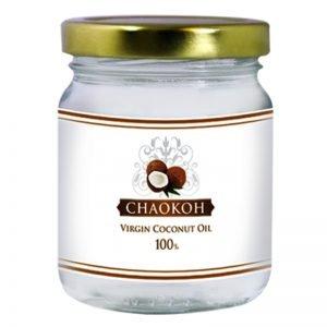 Kokosolja Kallpressad 450ml - 55% rabatt
