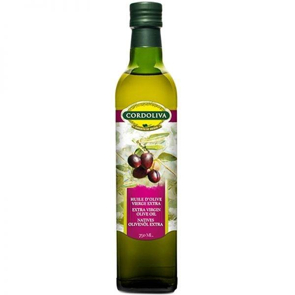 Olivolja 500ml - 25% rabatt