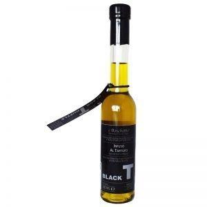 Olivolja Tryffel 200ml - 92% rabatt