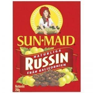 Russin - 22% rabatt
