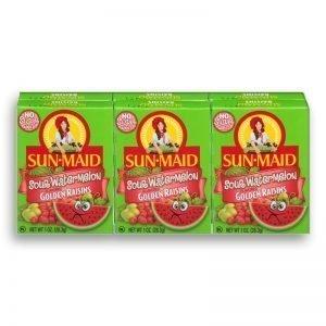 Russin Vattenmelon 6-pack - 50% rabatt