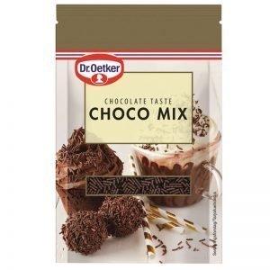 Strössel Choklad - 29% rabatt