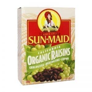 Sun Maid Russin - 24% rabatt